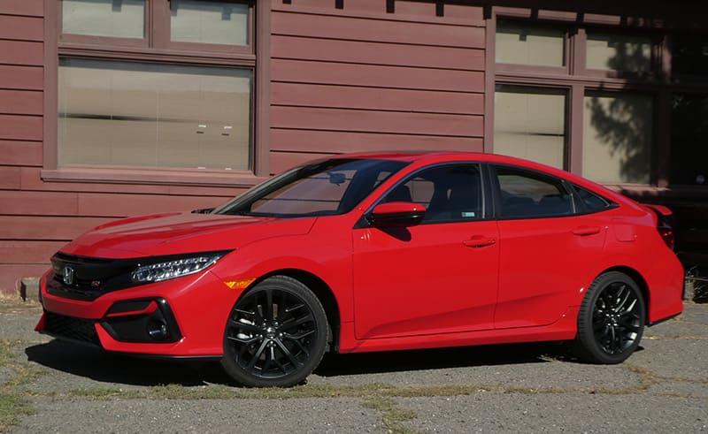 2020-Honda-Civic-Si-frt-1