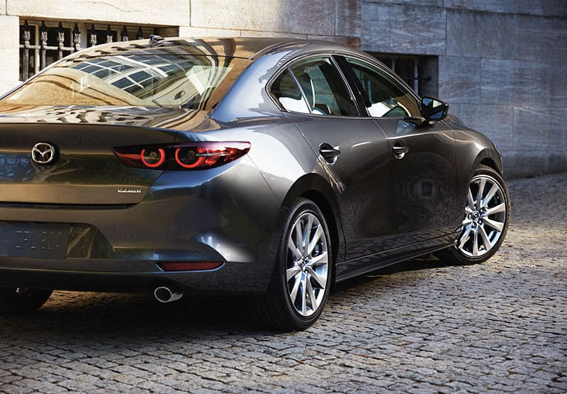 2020-Mazda3-rr-5mazda